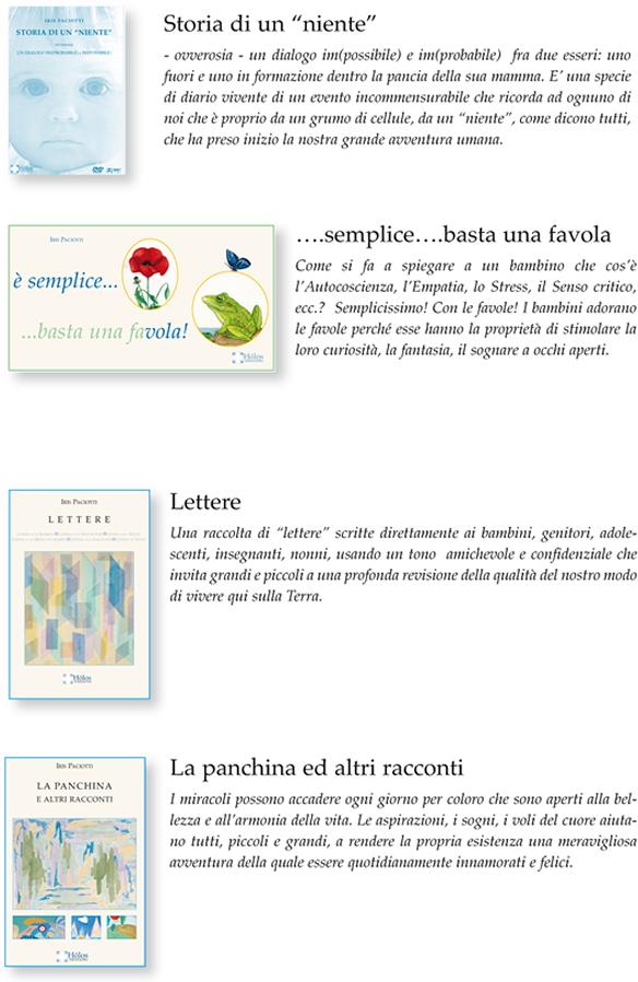 pubblicazioni1